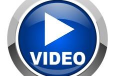 Сделаю монтаж коротких видео для YouTube 4 - kwork.ru