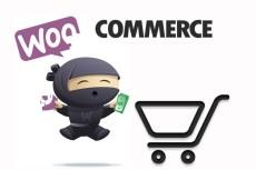 Создам интернет-магазин на opencart 6 - kwork.ru