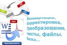 Простое приложение для iPhone 15 - kwork.ru