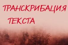 Оформление сообщества ВКонтакте 24 - kwork.ru