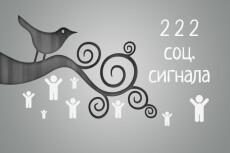 4000 символов уникального текста по автомобильной теме 2 - kwork.ru