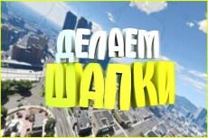 Напишу уникальный текст 3000 символов 15 - kwork.ru