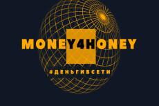 Создам единый стиль для ваших социальных сетей 16 - kwork.ru