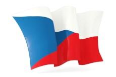 Наберу текст на английском,русском,чешском языках 4 - kwork.ru
