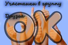 E-mail рассылка на 3000 адресатов, работающих в интернете 8 - kwork.ru