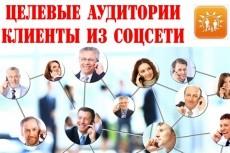 Вышлю 2 скрипта - MailWizz и PMTA 4. 5 с видеоуроками 12 - kwork.ru
