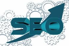 SEO оптимизация сайта - Title, Description, H1 для высокого CTR 2 - kwork.ru
