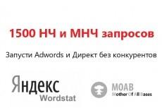 Создам сайт на WordPress. Хостинг и консультация в подарок 7 - kwork.ru