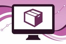 Наполню интернет-магазин товарами 15 - kwork.ru