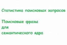 Копия одностраничного сайта (лендинг) или 15 страниц сайта 7 - kwork.ru