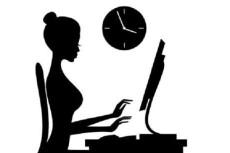 Транскрибация, расшифровка аудио и видео в текст, набор текста 18 - kwork.ru