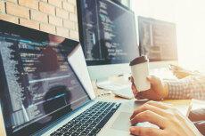 Установка и настройка CMS OpenCart для будущего интернет-магазина 6 - kwork.ru