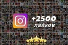 Сценарий для видео 7 - kwork.ru