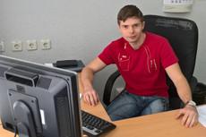 Напишу продающий текст, с конверсией от 7% и выше 14 - kwork.ru