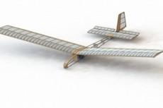 AutoCAD, 3D моделирование, визуализация 22 - kwork.ru
