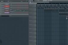 Напишу биты, минуса в стиле Треп и Хип-Хоп 3 - kwork.ru