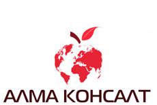 Юридические консультации 24 - kwork.ru