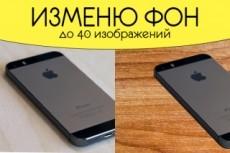 Разработка 1-2х логотипов 24 - kwork.ru