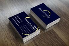 Создам макет визиток 10 - kwork.ru