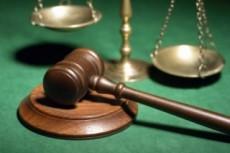 Напишу статью на юридическую тематику 8 - kwork.ru