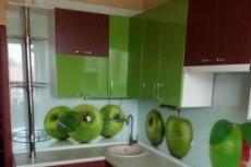 Изготовлю проект корпусной мебели 49 - kwork.ru