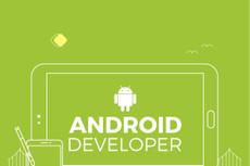 Разработка Android приложений 22 - kwork.ru