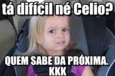 Сделаю 10 мемов 13 - kwork.ru