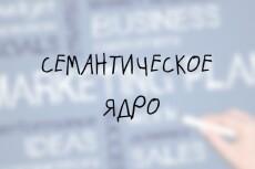 Настрою высокоэффективную рекламную кампанию в Директе 3 - kwork.ru