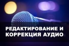 Разработаю дизайна постера, флаеров, листовок 14 - kwork.ru