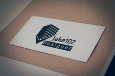 Сделаю шикарный логотип 33 - kwork.ru
