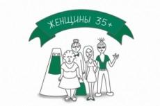 Запущу управление репутацией вашей компании в Инстаграм 5 - kwork.ru