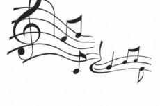 Напишу минусовку к песне, подберу аккорды(ноты) для вас 4 - kwork.ru