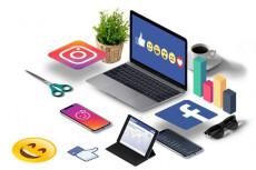 Таргетинговая реклама, таргетинг в социальных сетях 5 - kwork.ru