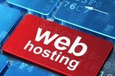 Перенесу Wordpress сайт на другой хостинг или на домен 12 - kwork.ru
