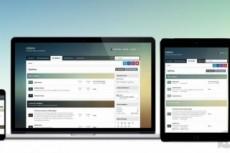 Создам качественный Landing Page сайт Лендинг для Вашего бизнеса 36 - kwork.ru
