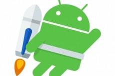 Установлю и протестирую Android и IOS приложения 22 - kwork.ru