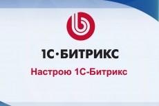 Установлю и настрою код CRM LPTracker для вашего сайта 27 - kwork.ru