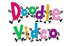 Сделаю для вас поздравительную открытку в технике doodle - видео 22 - kwork.ru