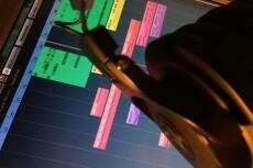 Создам музыку для вашего видео 3 - kwork.ru