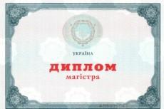 Грамотный набор текста 4 - kwork.ru