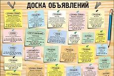 Качественный Рерайт 6000 символов 20 - kwork.ru