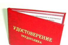 переведу Вам текст 6 - kwork.ru