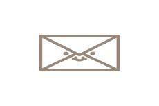 Зарегистрирую 500 почтовых ящиков mail. ru за 1 кворк 9 - kwork.ru