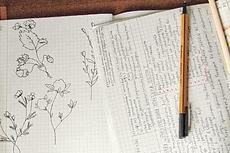 Напишу пост, статью на различную тематику 5 - kwork.ru