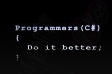 Верстка html5/css3/js, bootstrap 4 - kwork.ru
