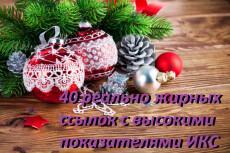 Сделаю для вас уникальный рерайт текста 21 - kwork.ru