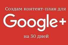 Напишу оригинальный текст 3500 символов 23 - kwork.ru