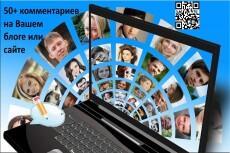 Аудит и оценка стоимости сайта перед покупкой или продажей 5 - kwork.ru