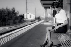 Размещу статью на 3-х женских сайтах с высокой посещаемостью 11 - kwork.ru