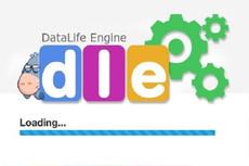 Установка или обновление CMS Datalife Engine DLE 3 - kwork.ru